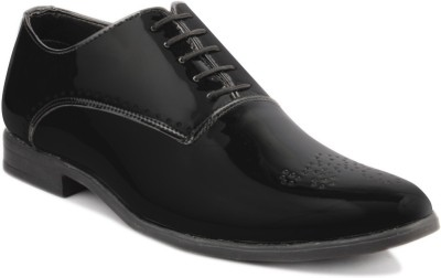 Wellworth Casual Shoe