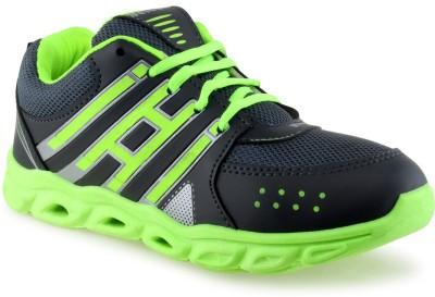 Suncity Ring-402 Running Shoes