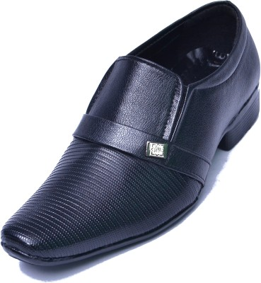 Aadolf 803 Slip On Shoes