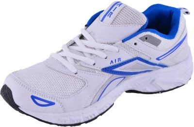 99 Moves Running Shoes