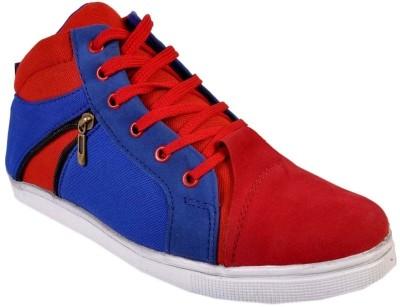 Vajazzle vat-1006 Sneakers
