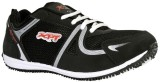 Xpt Running Shoes (Black)