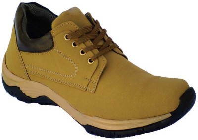 Reveller Casual Shoes