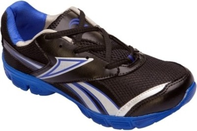 Rod Takes-ReOx Lvi-3003 Running Shoes