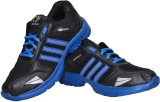 Contablue Booster Running Shoes (Blue)