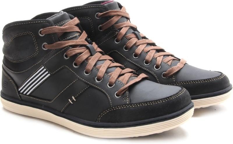 Skechers SORINO LOZANO Sneakers SHOEGPUDHKAZB7P7