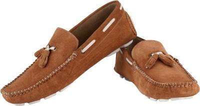 Harper Woods Basic Make Loafers
