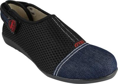 Frontier Footwear Casual Shoes