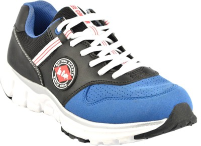Lee Cooper Walking Shoes