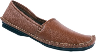 BLUE BOX Loafers