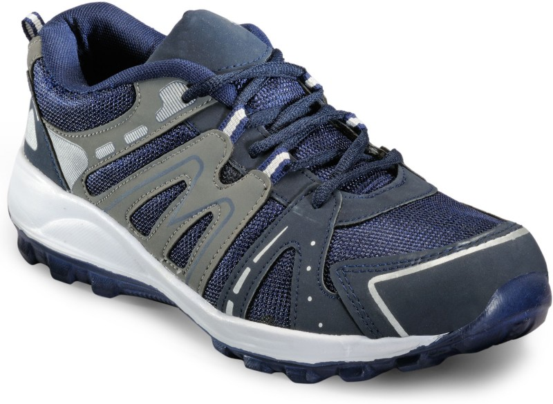 Corpus Density Running ShoesNavy