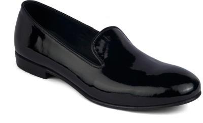 De Scalzo Latalian Slip On Shoes