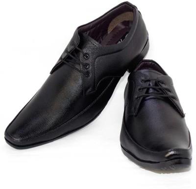 ADX Lace Up Shoes