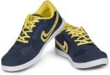 Leedas Running Shoes