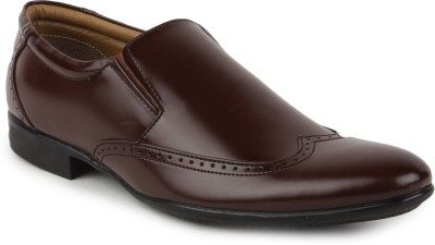 Metrogue Slip On Shoes