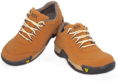 ADX Leicaster Casual Boots Outdoors