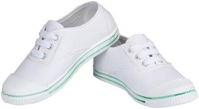 Rex Tennis Shoes