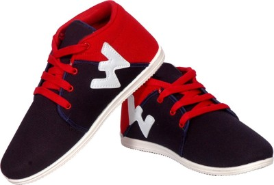 Limerence Xport Casual Shoes