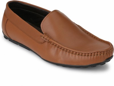 Rikaustor Loafers