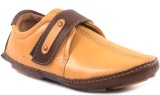 Hitz Loafers, Driving Shoes (Beige)