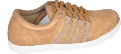 Freeway FW1001 Casual Shoes