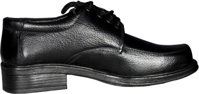 Blackdog Lace Up Shoes