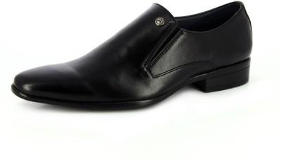 Alberto Torresi Running Shoes