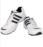 Zedrock Running Shoes (White)