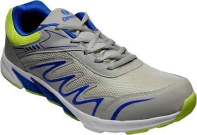 Opner Running Shoes
