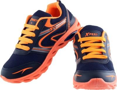 DAKON Running Shoes