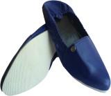 Indcrown Party Wear (Blue)