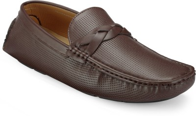 Marco Tonino Trendy Loafers