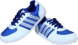 Davico Davico United Cricket Shoe Cricke...