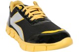 Per Te Solo Bolzano Running Shoes (Black...