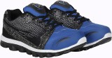 Knight Ace Running Shoes, Walking Shoes,...