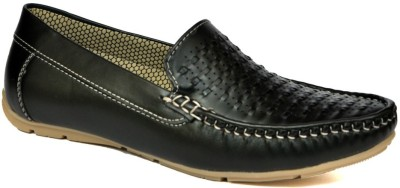 PLAYERS Loafers