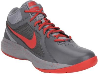 Nike Basketball shoes Basketball Shoes