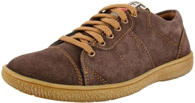 Arstoreindia Casual Shoes