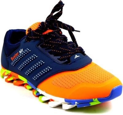 AIR SPORT Running Shoes