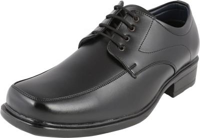 Tanshoes Lace Up Shoes