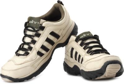 Spinn Demon Outdoors Shoes