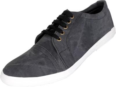 Marcoland Canvas Shoes