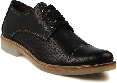 Bruno Manetti 7705 Casual Shoes