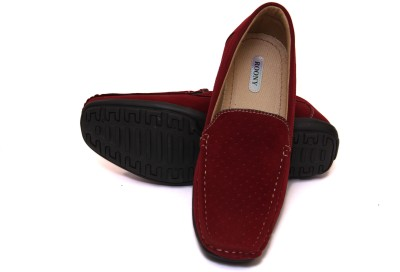 Roony AW-13 Loafers
