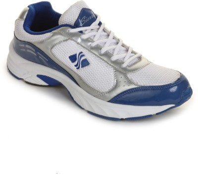 Sierra 312151-123 Running Shoes
