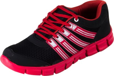 Brooks 5 Running Shoes