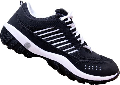 Champs Bindas Running Shoes