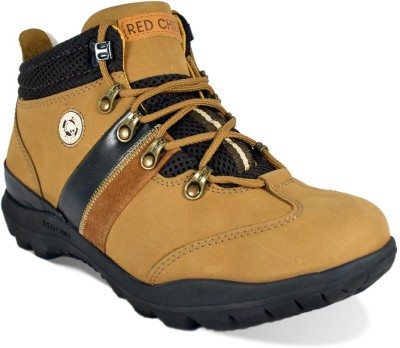 Red Chief RC5071 Casuals