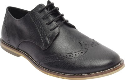 Capland Casual Shoes