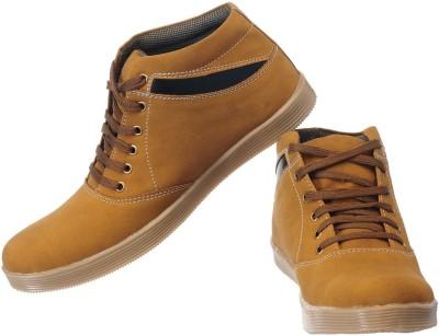 HIZAA Sneakers
